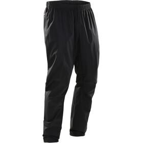 Haglöfs M's L.I.M Proof Pants True Black